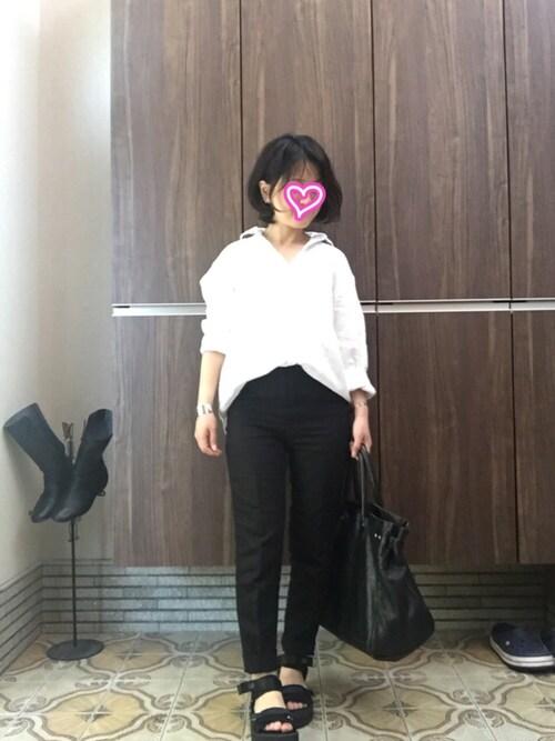https://wear.jp/mame1978/10361314/