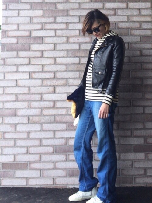 https://wear.jp/smile0321/9101424/