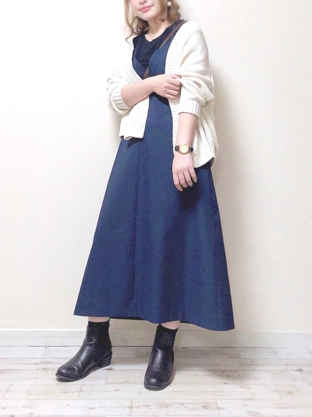 https://wear.jp/nonryk26/12631302/