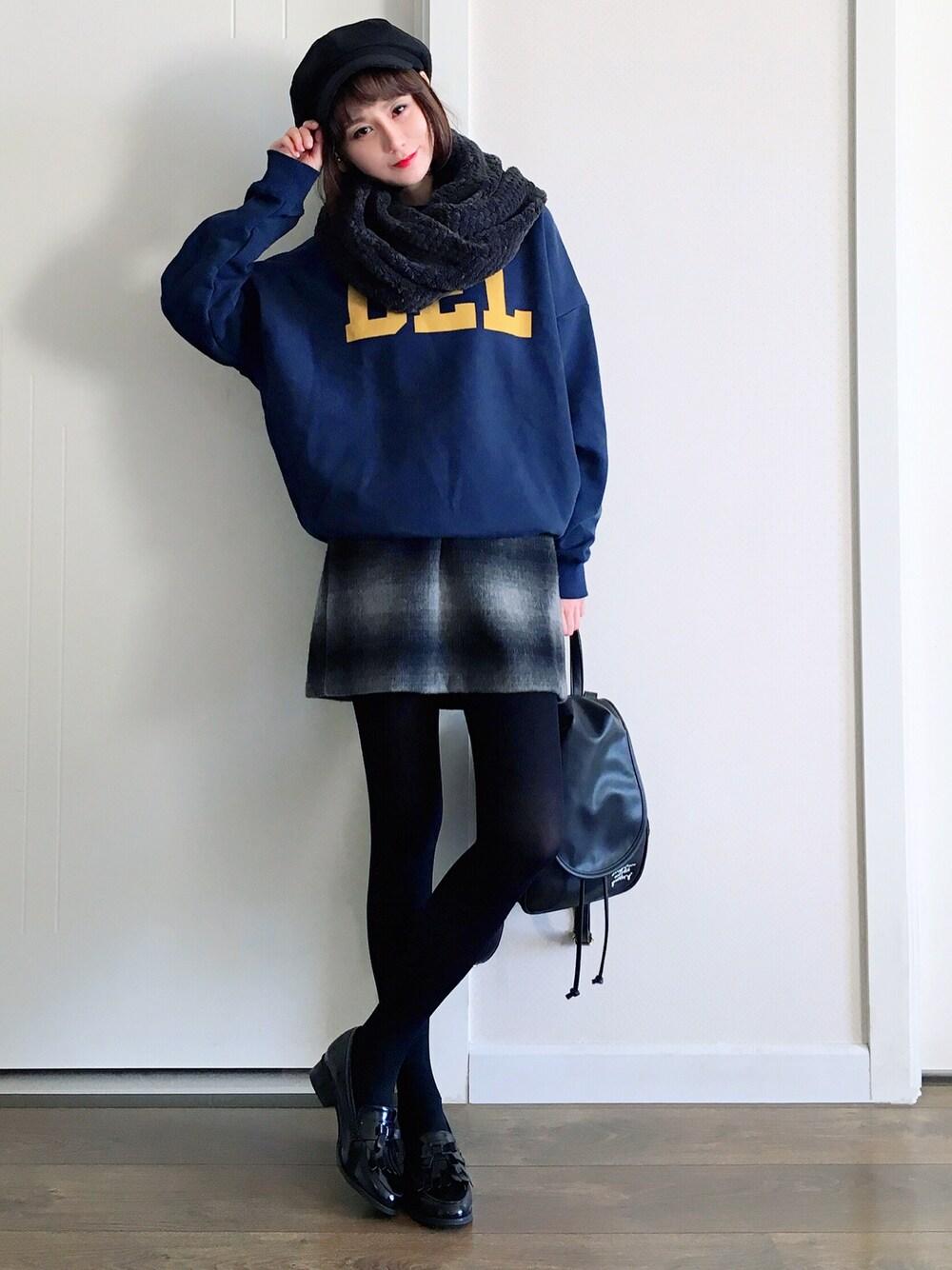 https://wear.jp/dreamcatcher1018/9035496/