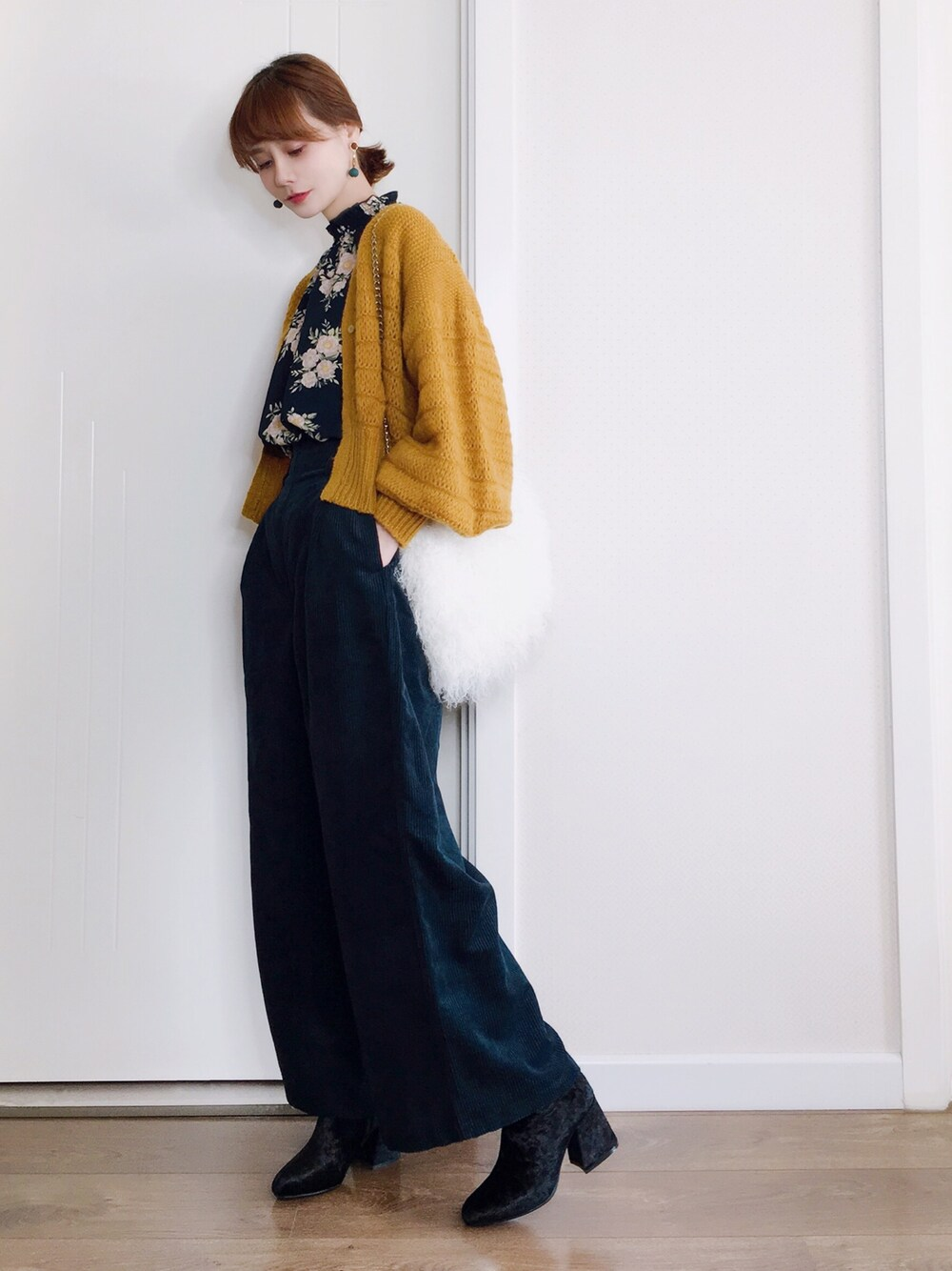 https://wear.jp/dreamcatcher1018/11235329/