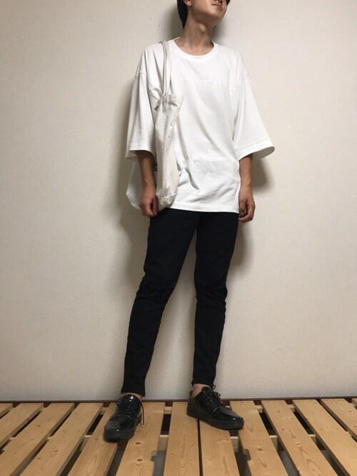 https://wear.jp/kaiii7715/13034465/