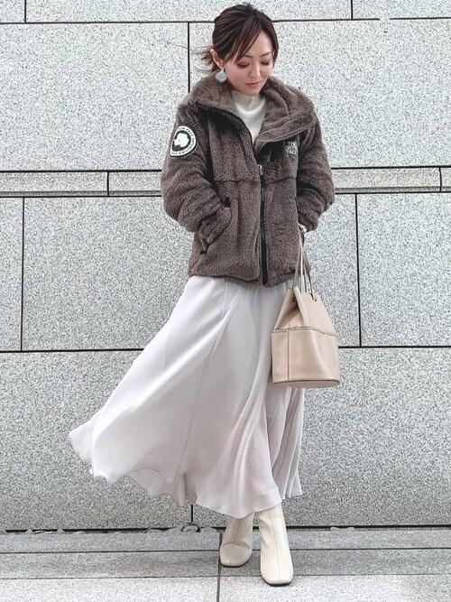https://wear.jp/dachsful/15765963/
