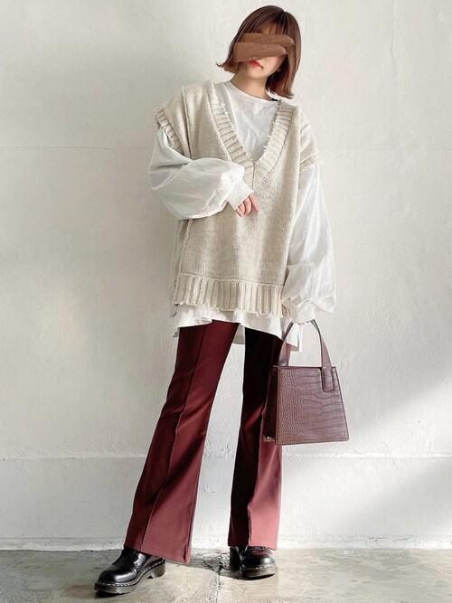 https://wear.jp/taroumaru41/18898803/