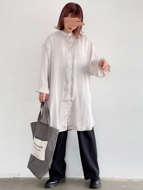 https://wear.jp/taroumaru41/18923301/