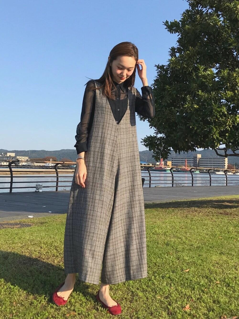https://wear.jp/aokimio/11212218/