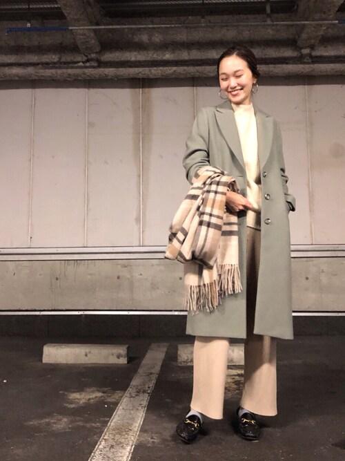 https://wear.jp/aokimio/13640132/