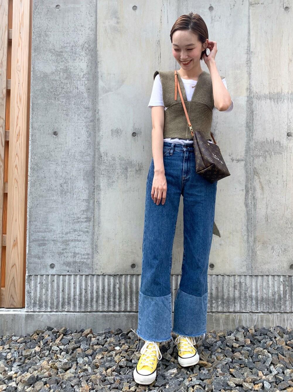https://wear.jp/aokimio/15388126/