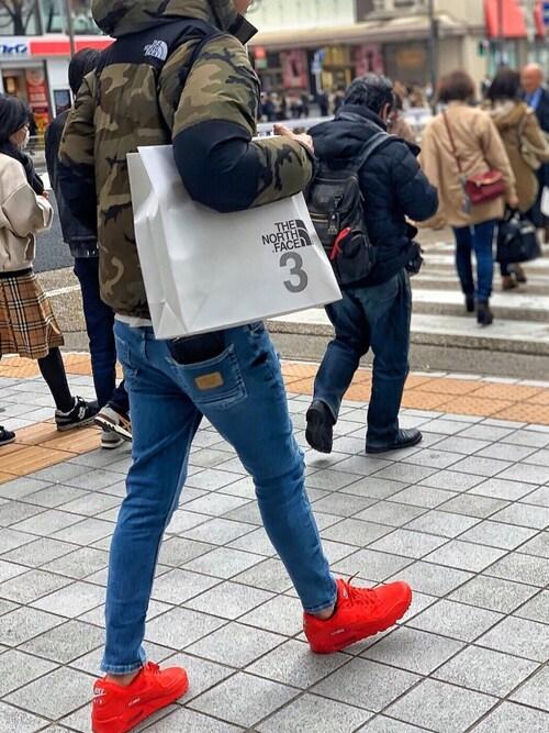 https://wear.jp/jun914/17601035/