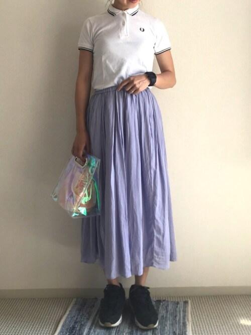https://wear.jp/yukaaaaaaaari/12331302/