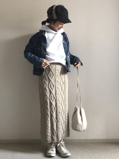 https://wear.jp/yukaaaaaaaari/13832778/