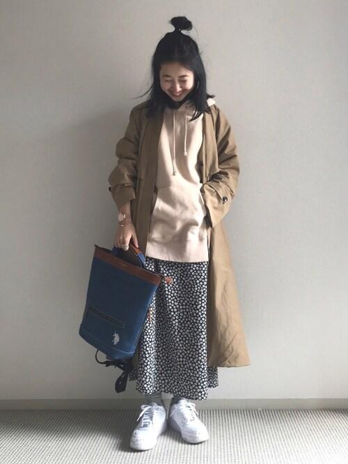 https://wear.jp/yukaaaaaaaari/14123538/