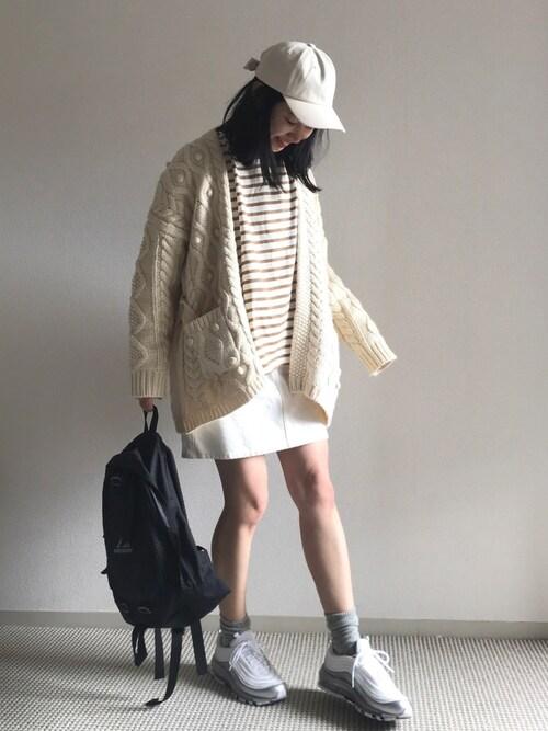 https://wear.jp/yukaaaaaaaari/14124509/