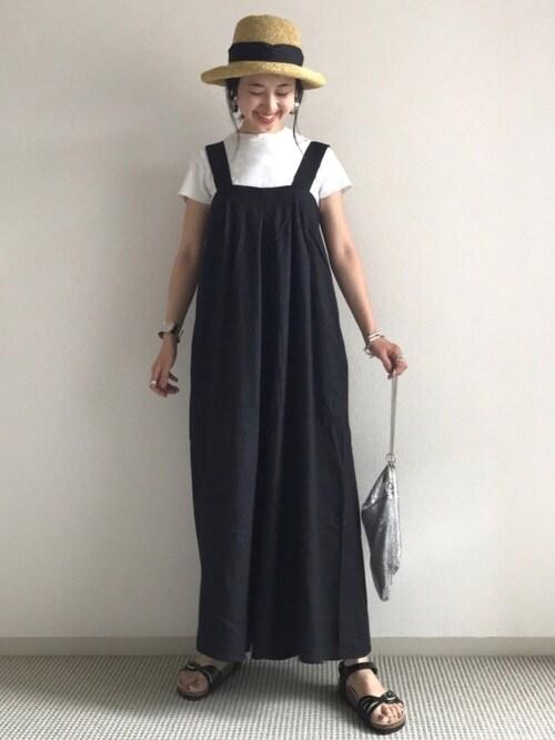 https://wear.jp/yukaaaaaaaari/14545685/