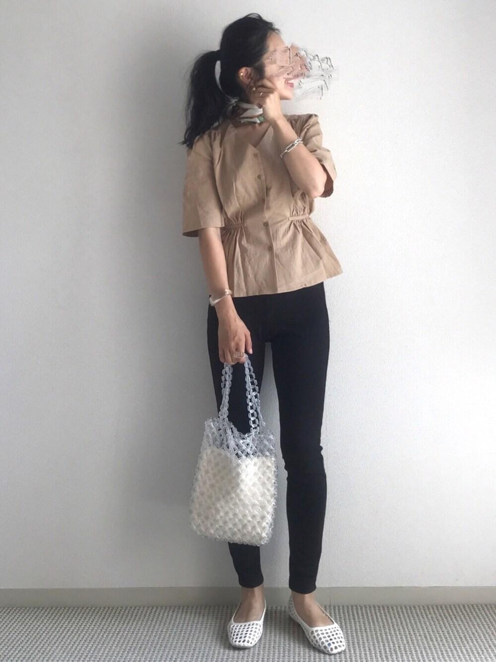 https://wear.jp/yukaaaaaaaari/14782913/