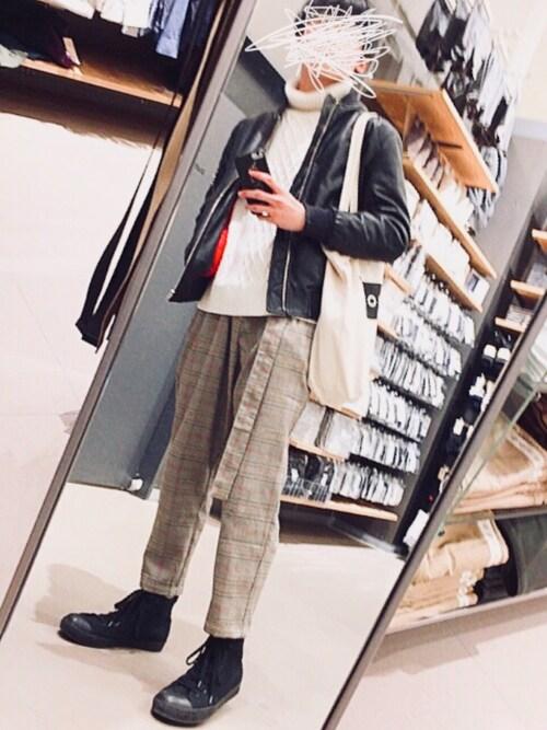 https://wear.jp/renomercynoo2/14108204/