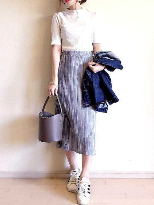 https://wear.jp/canapi/9849009/