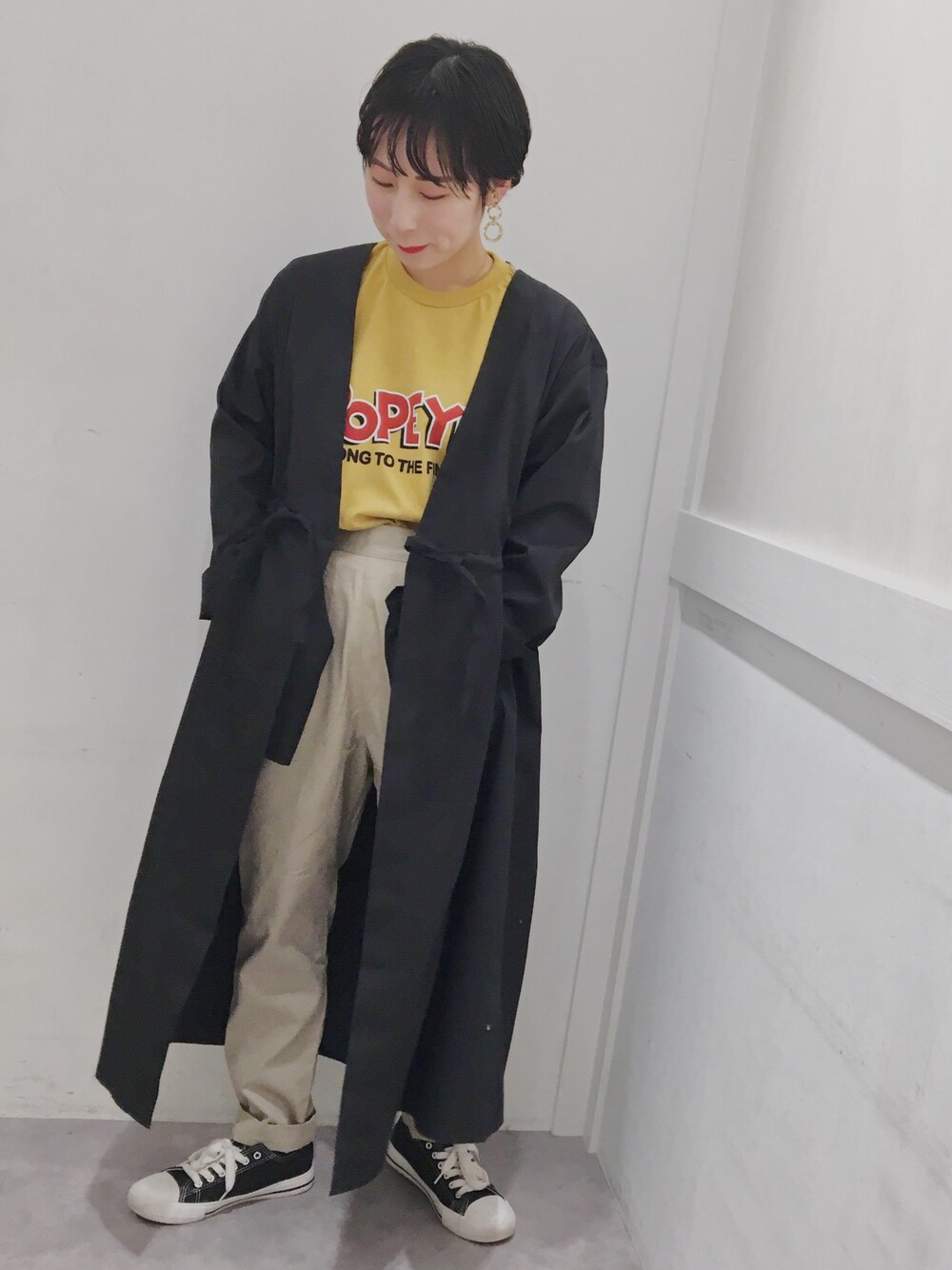 https://wear.jp/tiarashi321/14315563/