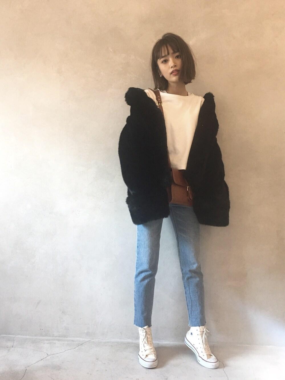 https://wear.jp/chihirok1215/11783315/