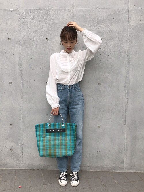 https://wear.jp/chihirok1215/12497240/