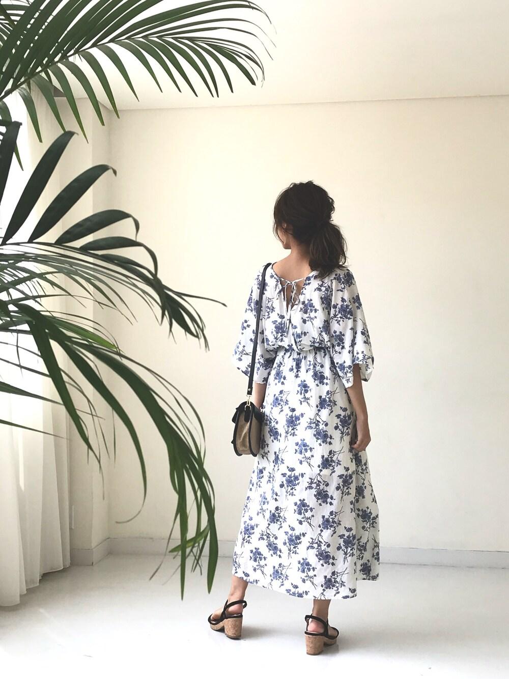 https://wear.jp/chihirok1215/15093082/
