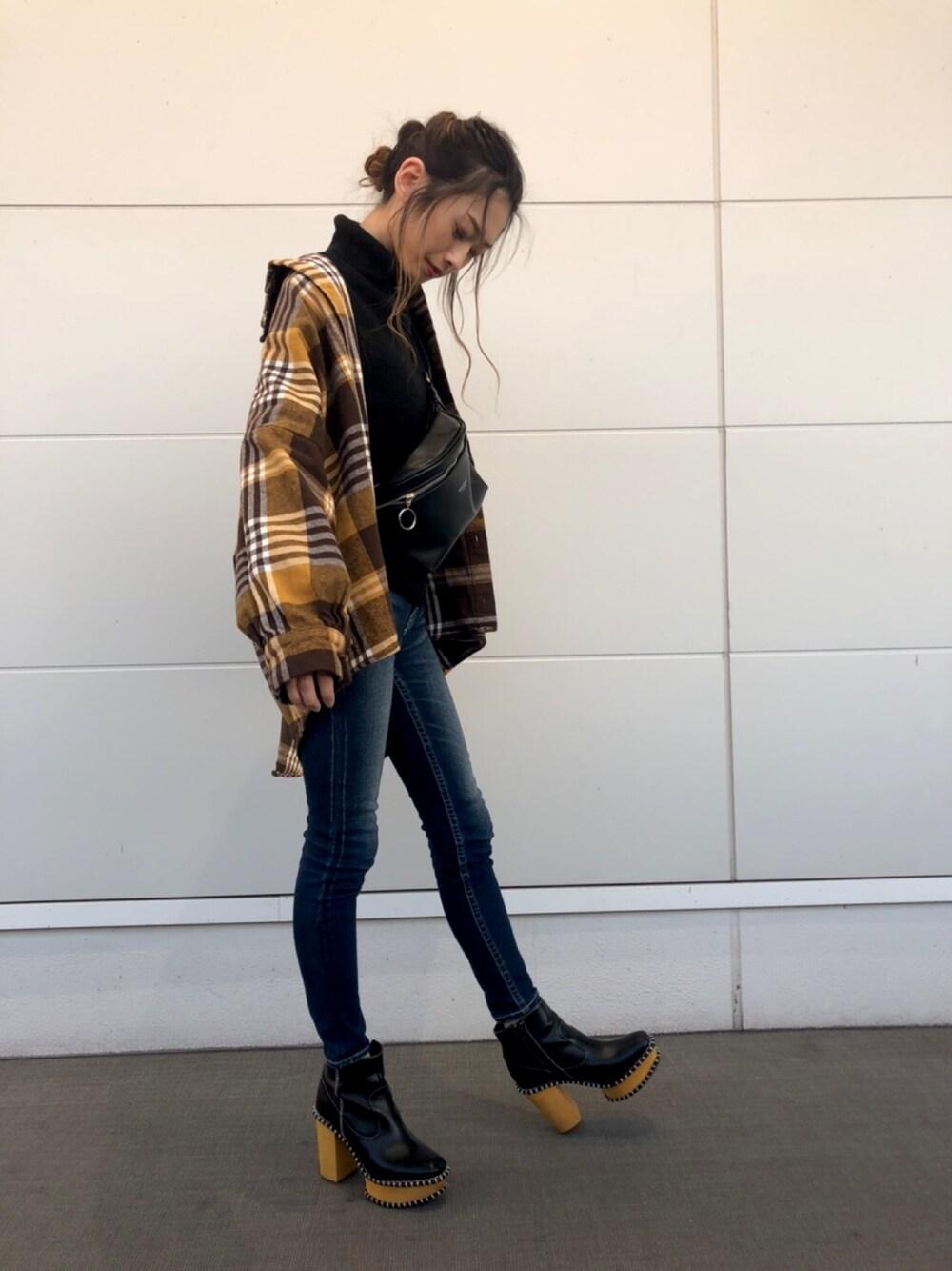 https://wear.jp/1293nono/15897033/