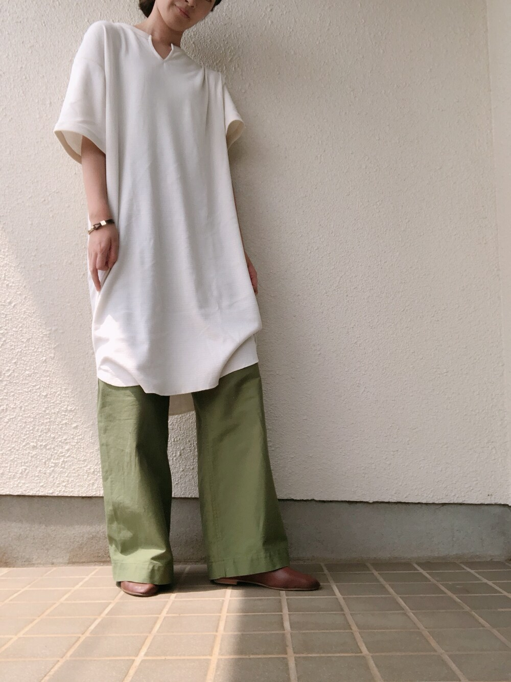 https://wear.jp/kiiiokaa/14788685/