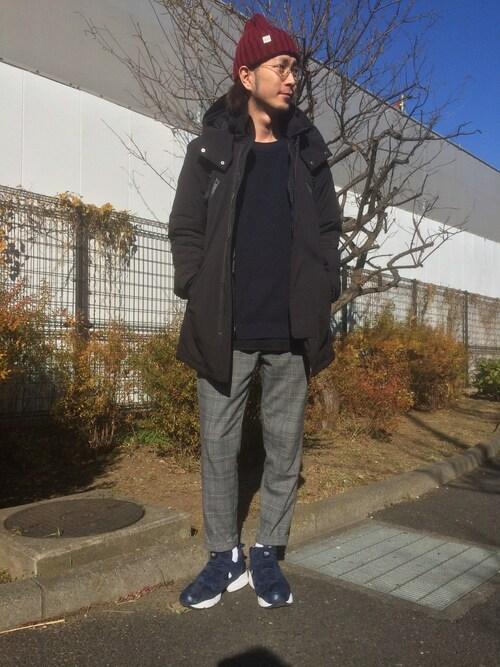https://wear.jp/theshoptk003/11564121/