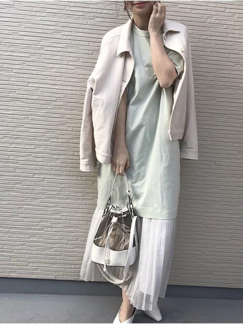 https://wear.jp/coconana06/16433656/