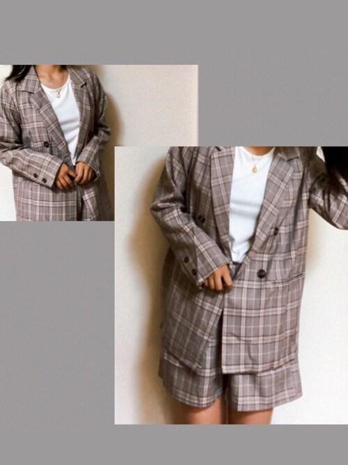 https://wear.jp/ninntm/15395961/