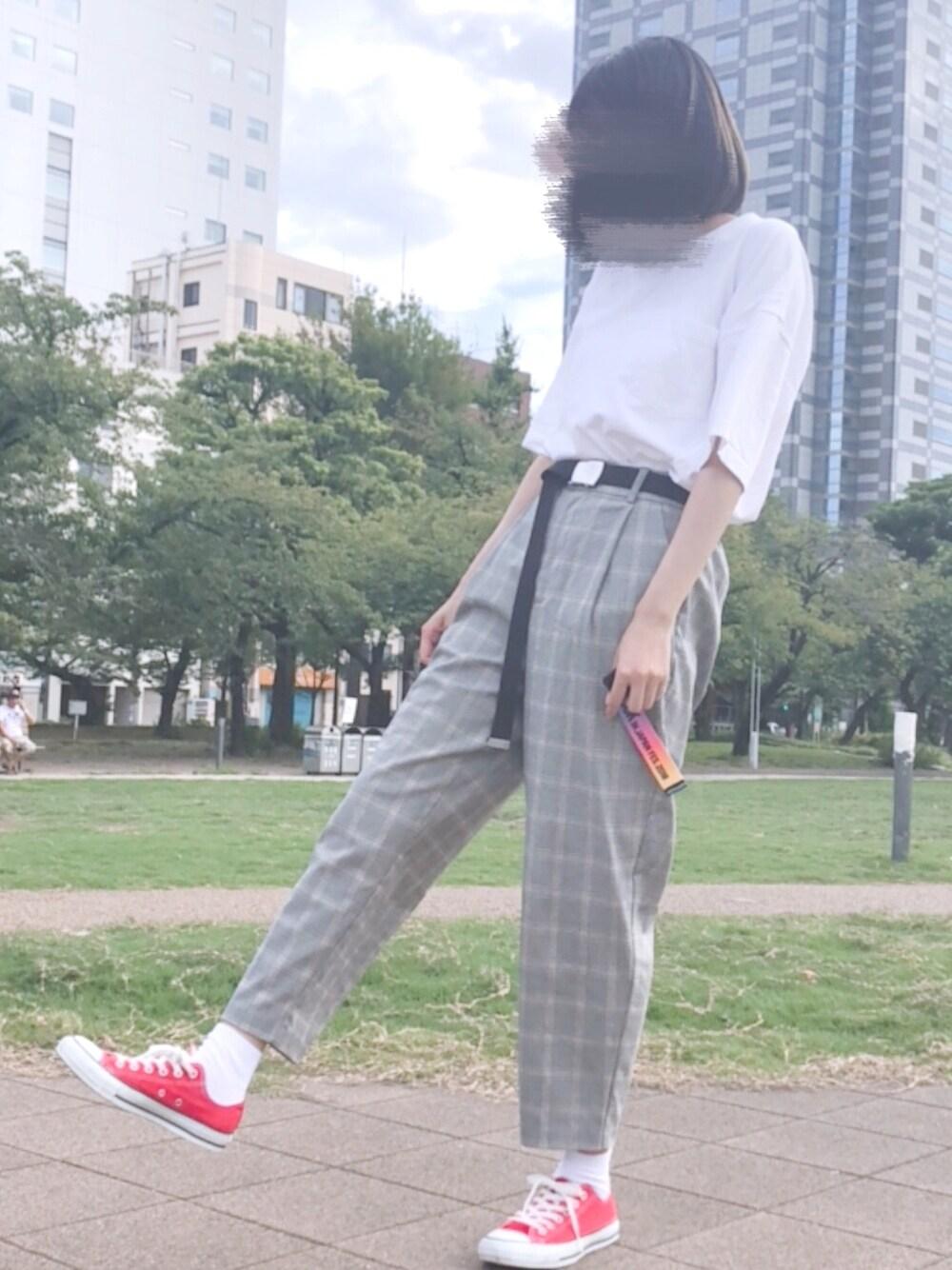 https://wear.jp/moepmoep/12983936/