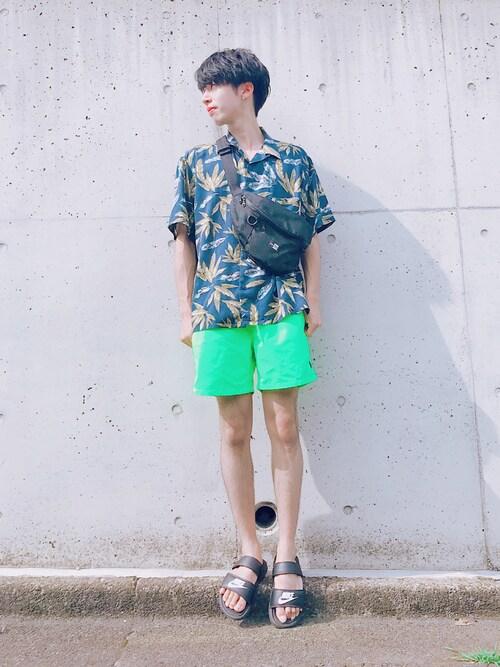https://wear.jp/taaaka2491/12962217/