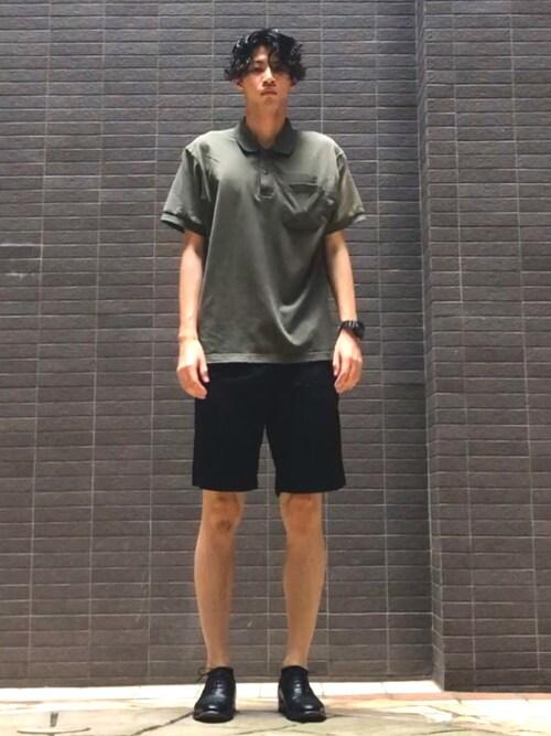https://wear.jp/chemikan/15193538/