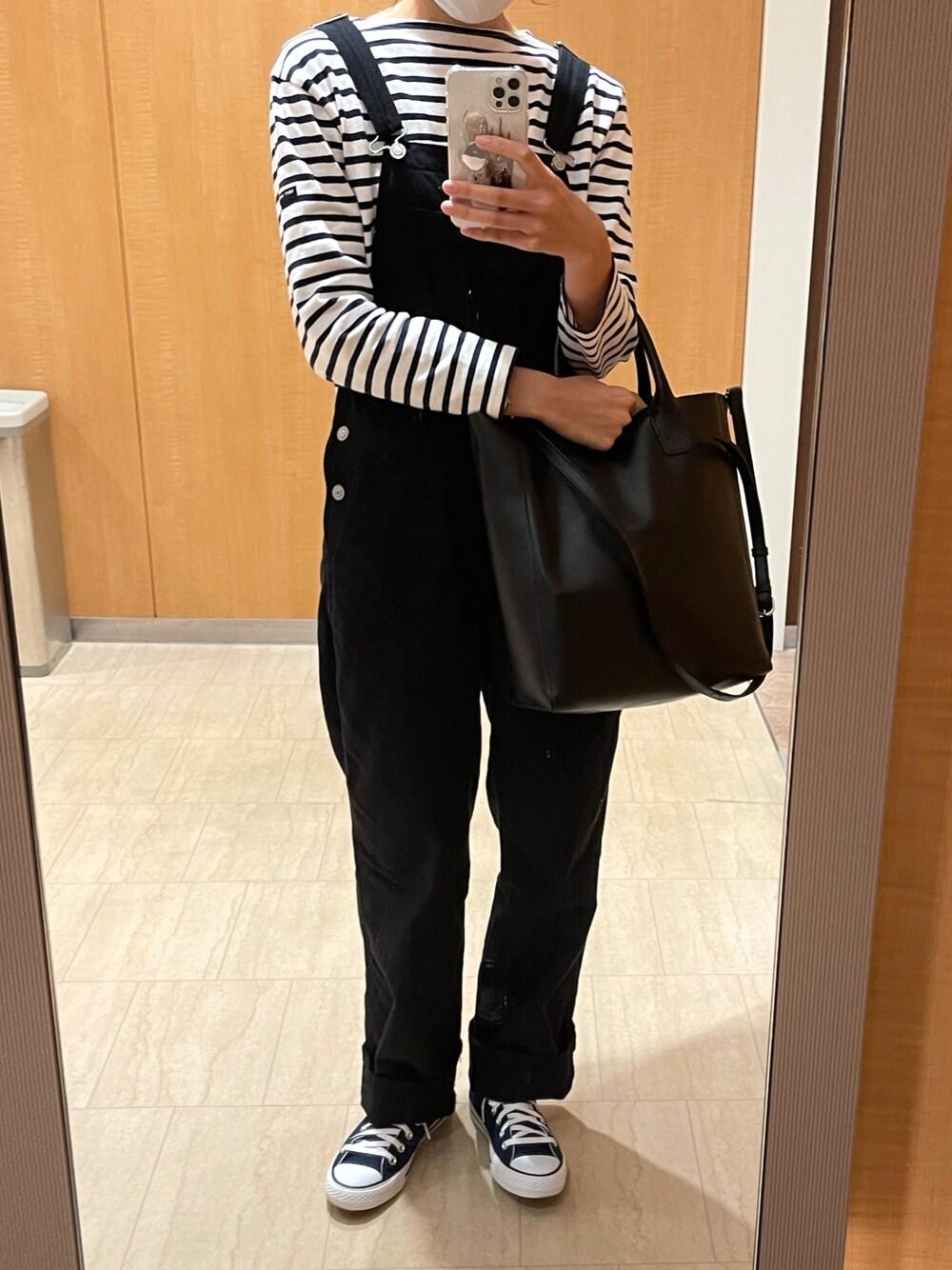 https://wear.jp/kukkamama/15640602/