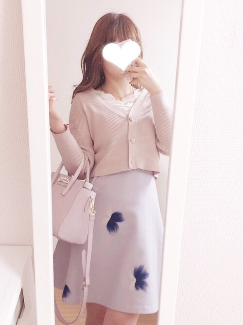 https://wear.jp/san521coco/14219397/