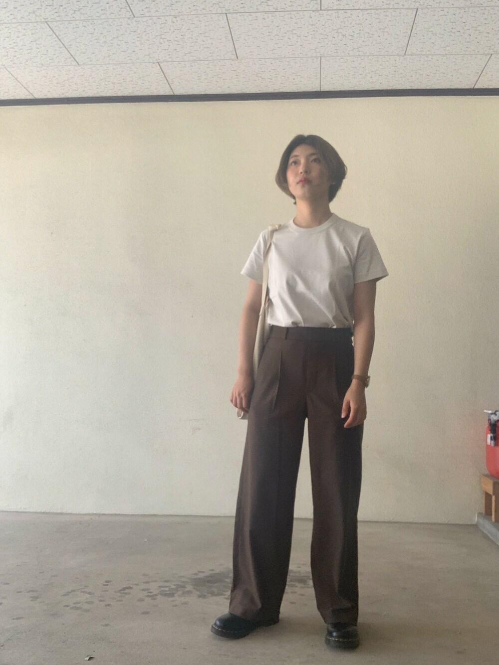 https://wear.jp/riko3104/14787599/