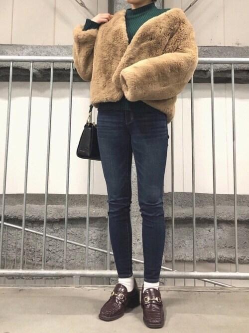 https://wear.jp/ikm1719/13932179/