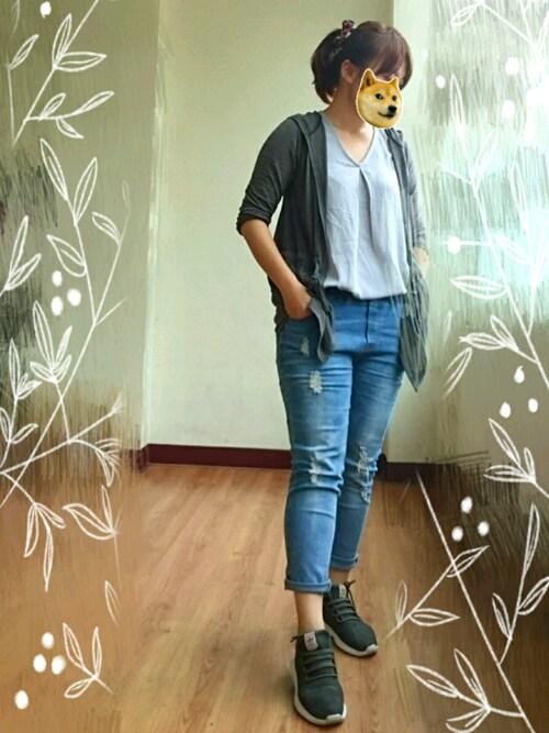 https://wear.jp/yung51244/9780592/