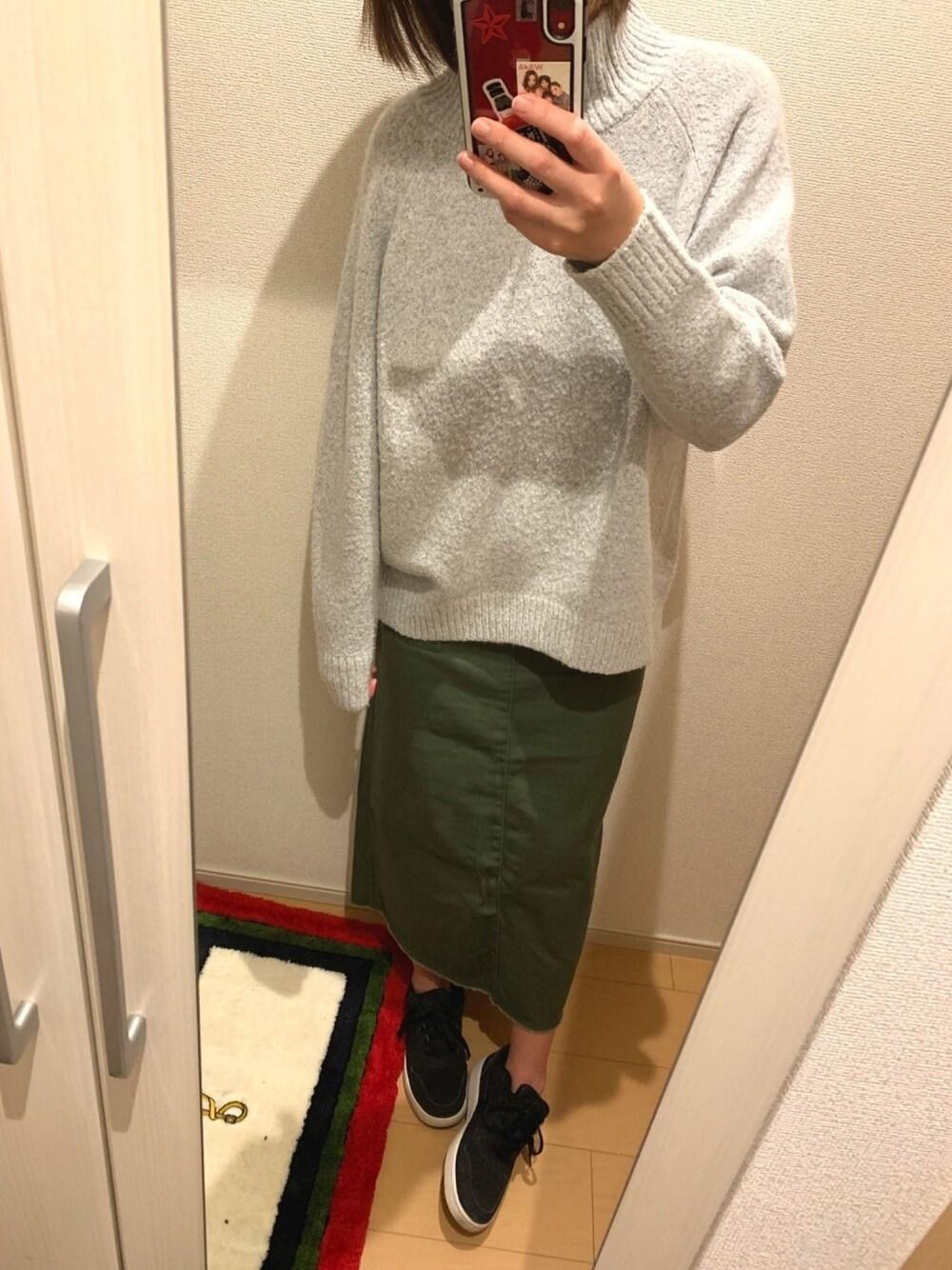 https://wear.jp/itsukakira/15847448/