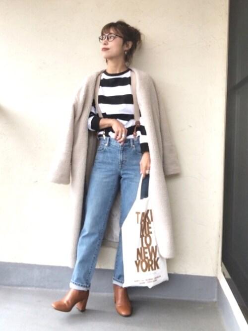 https://wear.jp/emi0330/14014681/