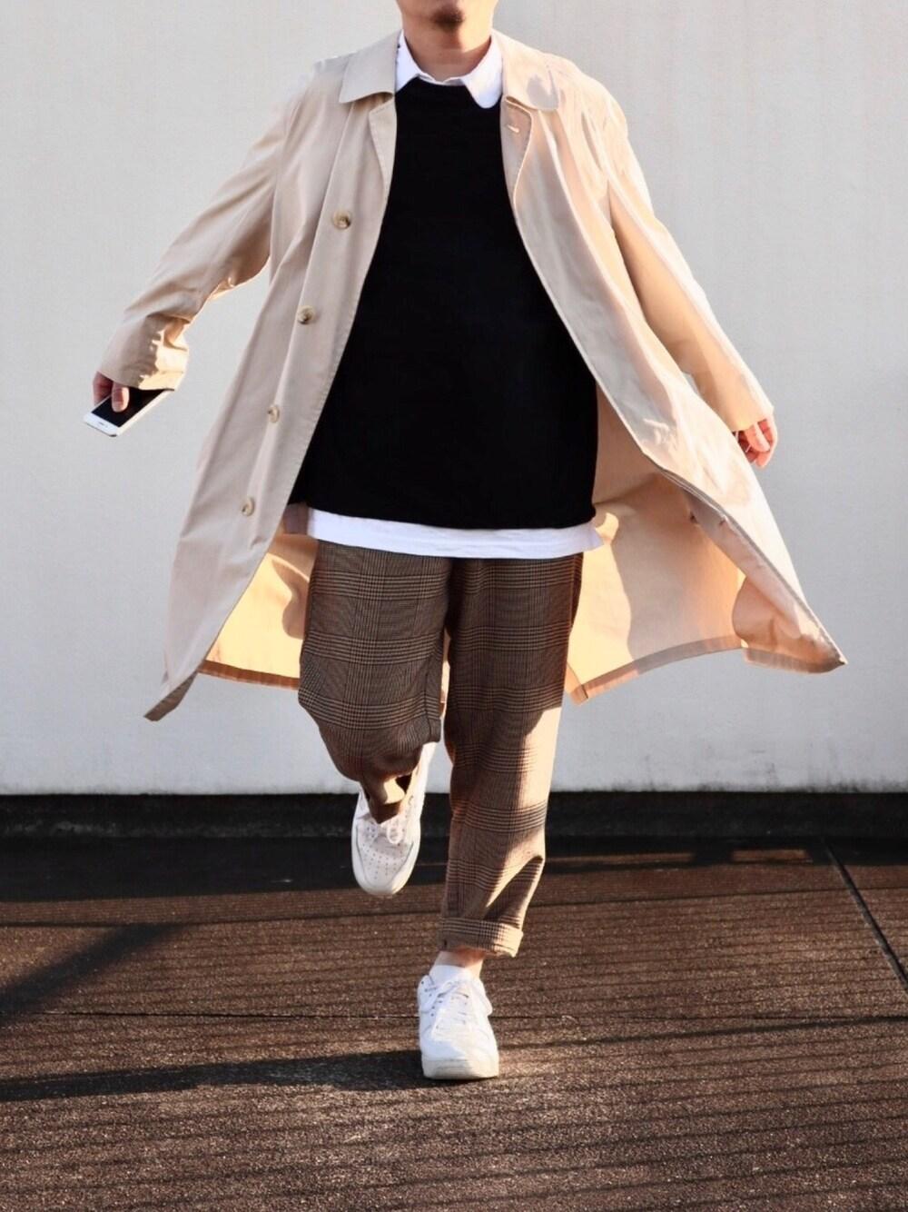 https://wear.jp/1978yama/15460562/