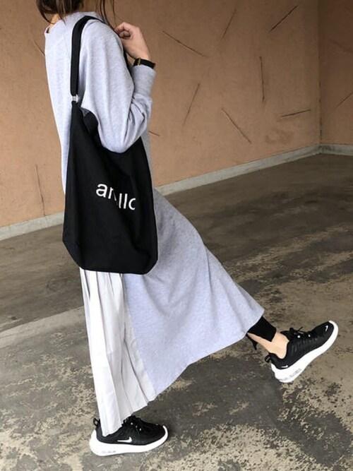 https://wear.jp/iku1227/14209156/