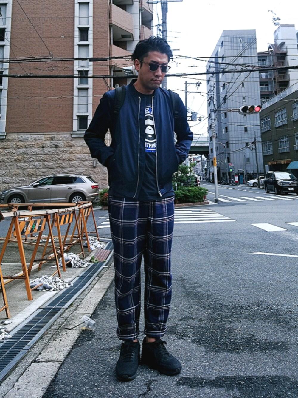 https://wear.jp/gotokazoo/13119920/