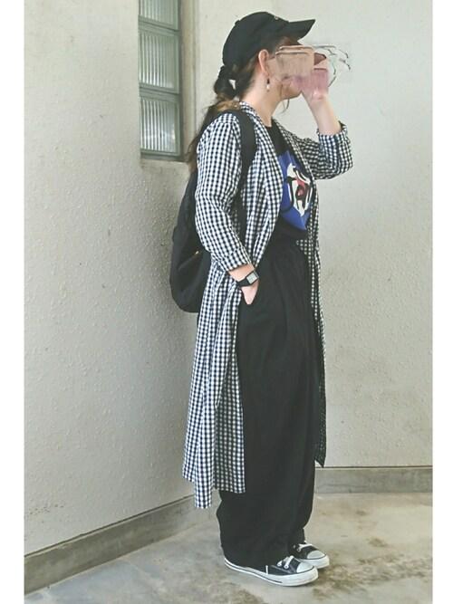 https://wear.jp/ao15827/15037658/