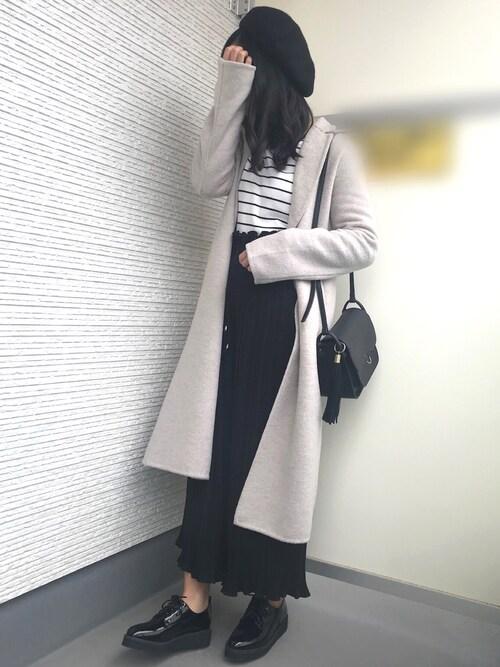 https://wear.jp/kimi256/13738493/