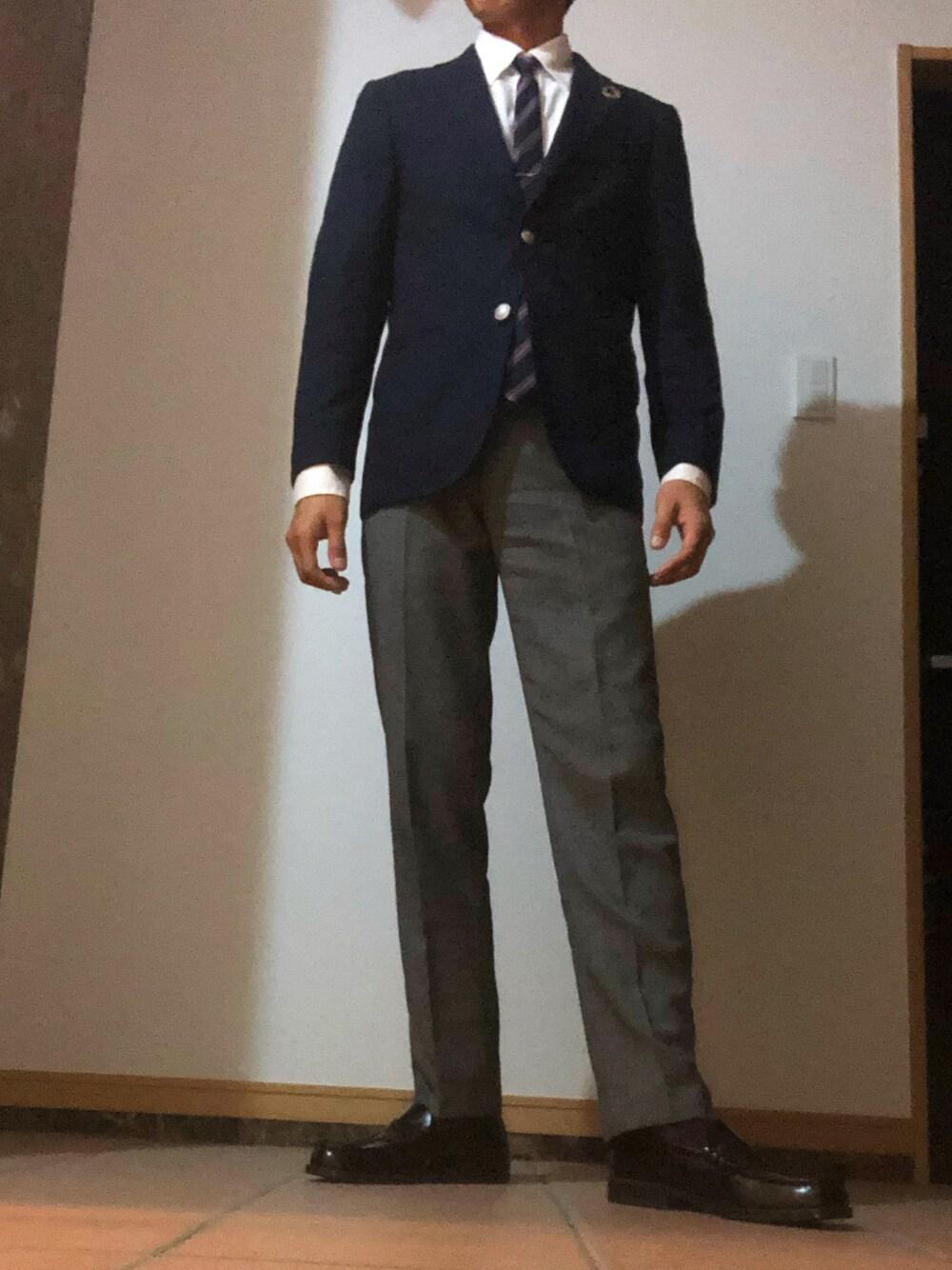 https://wear.jp/dicek1101/14891801/
