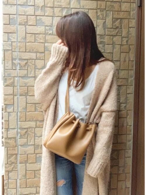 https://wear.jp/kaisee1/13919418/