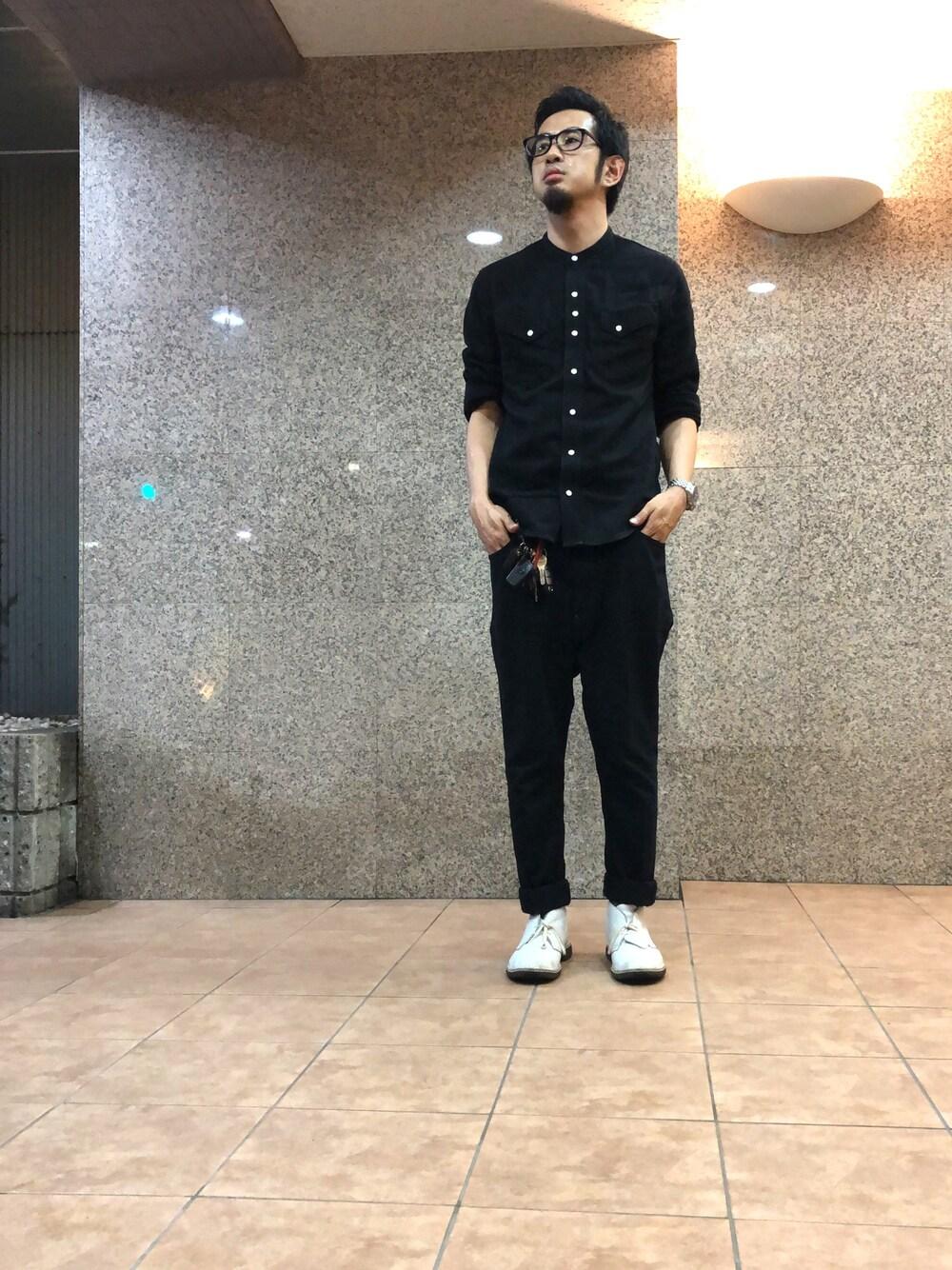 https://wear.jp/708naoya/15084177/