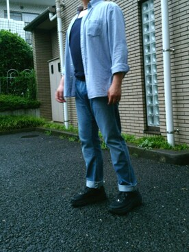 bbfafc268ad80d ブーツを使った「大人コーデ」のコーディネート一覧 - WEAR