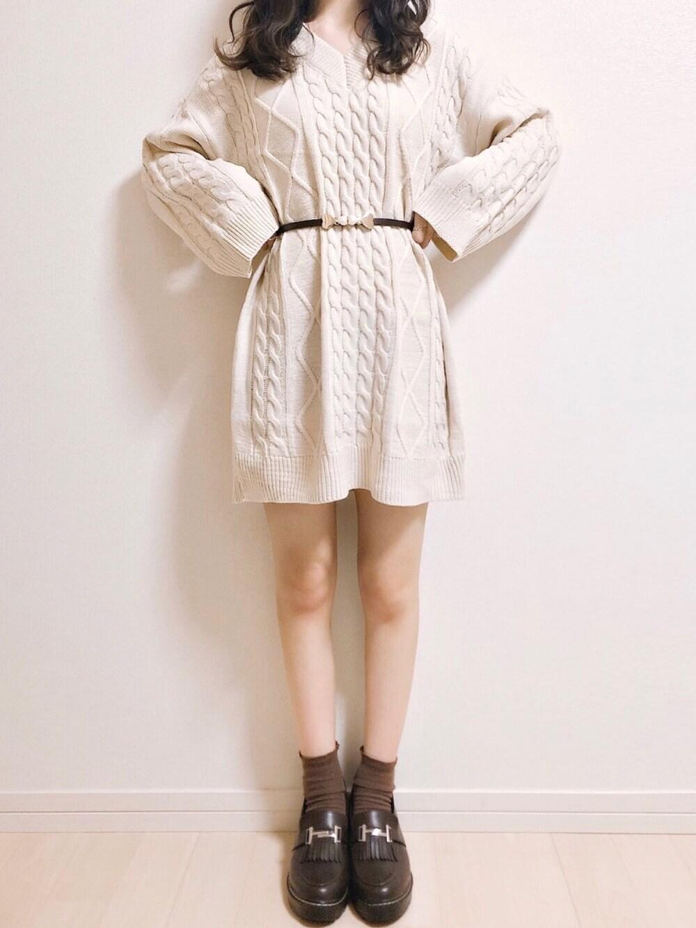 https://wear.jp/twinkley3/15776915/